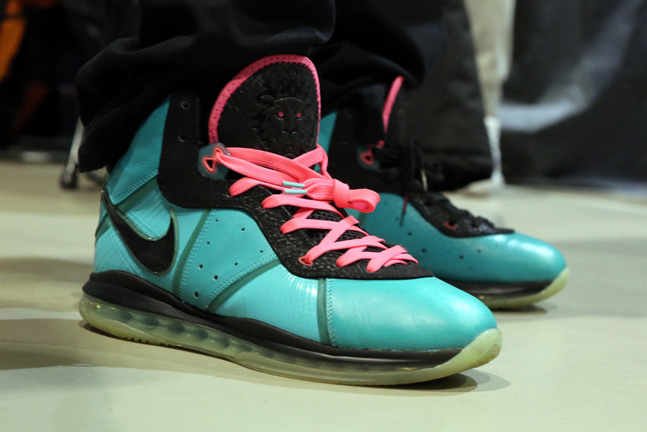 sneaker-con-cleveland-part-2-10