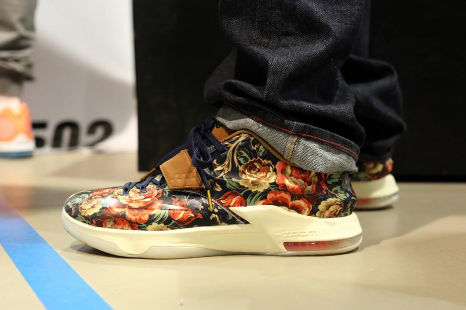 sneaker-con-cleveland-part-2-11