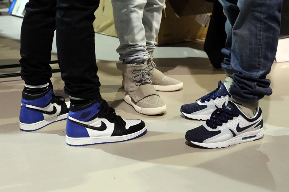 sneaker-con-cleveland-part-2-16