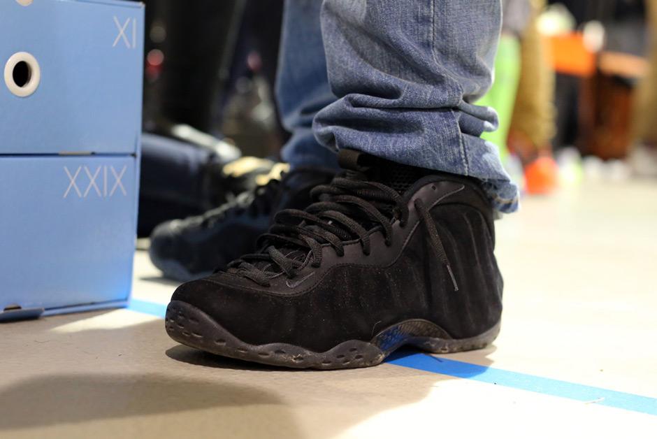 sneaker-con-cleveland-part-2-19