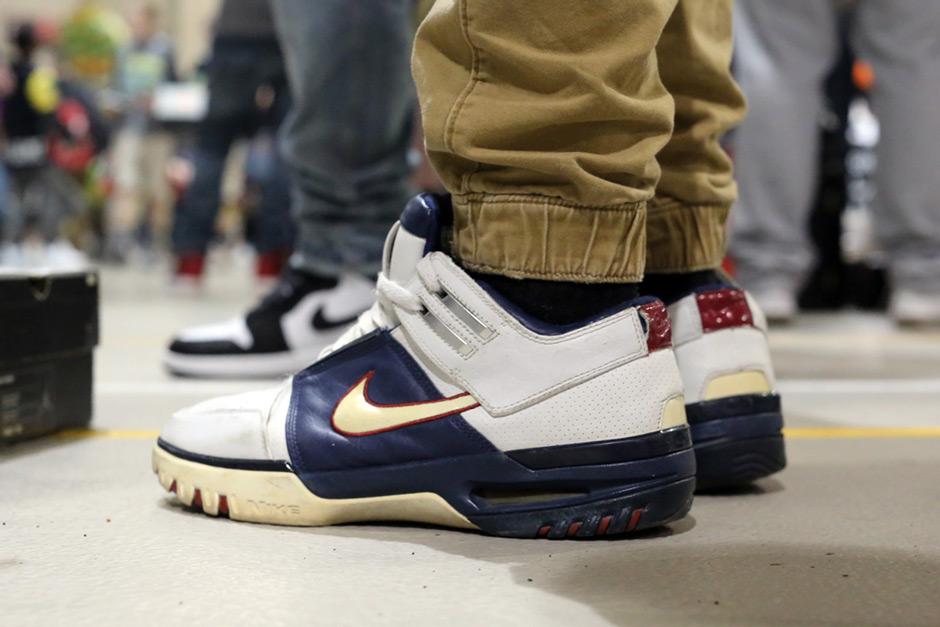 sneaker-con-cleveland-part-2-26