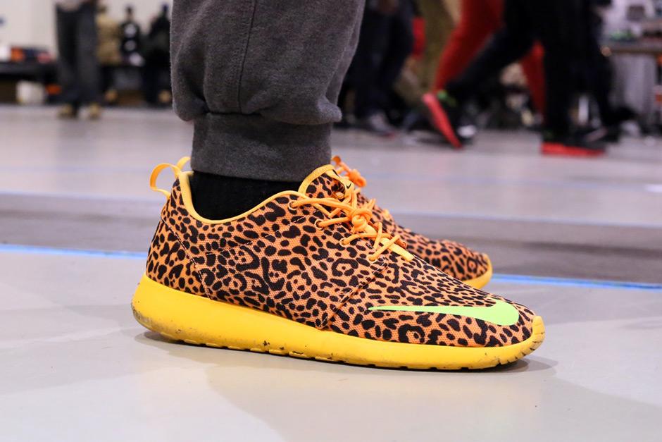 sneaker-con-cleveland-part-2-33