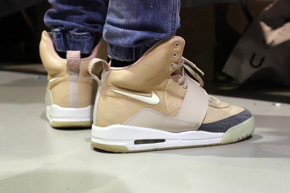sneaker-con-cleveland-part-2-34