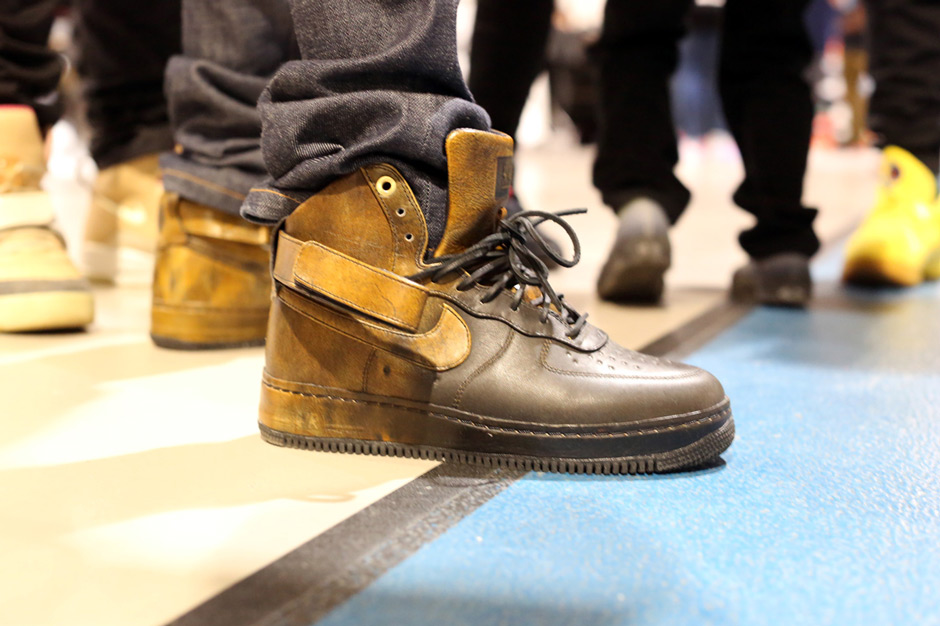 sneaker-con-cleveland-part-2-41