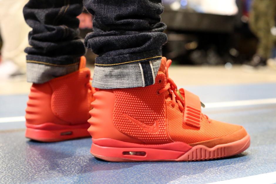 sneaker-con-cleveland-part-2-42