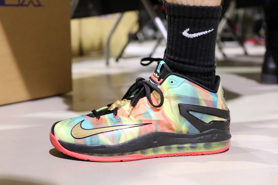 sneaker-con-cleveland-part-2-46