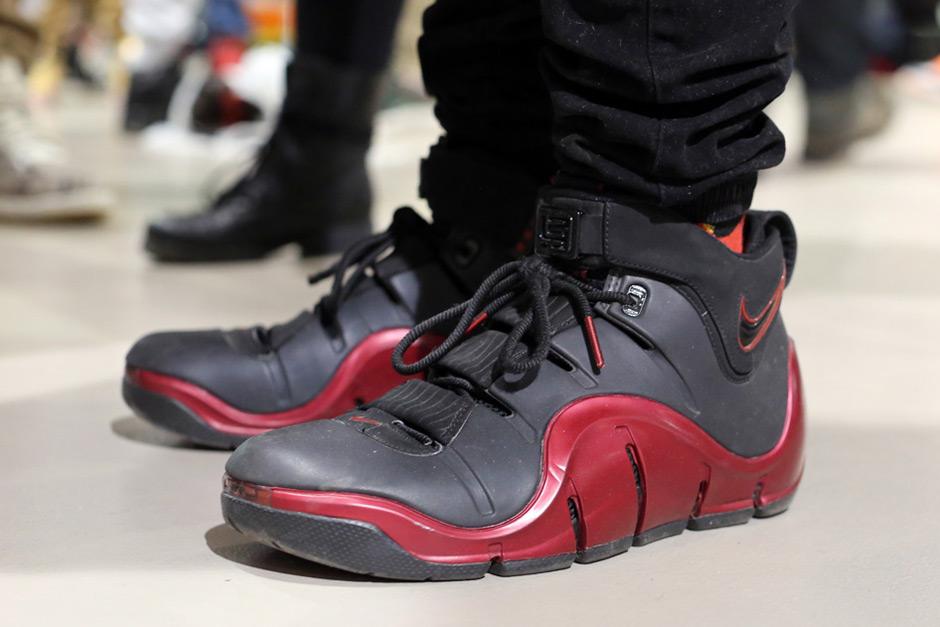 sneaker-con-cleveland-part-2-51
