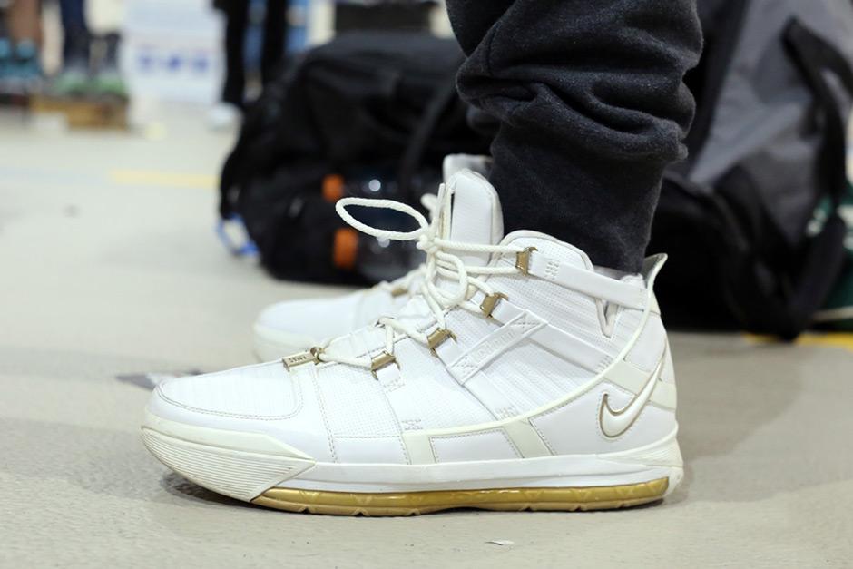 sneaker-con-cleveland-part-2-56