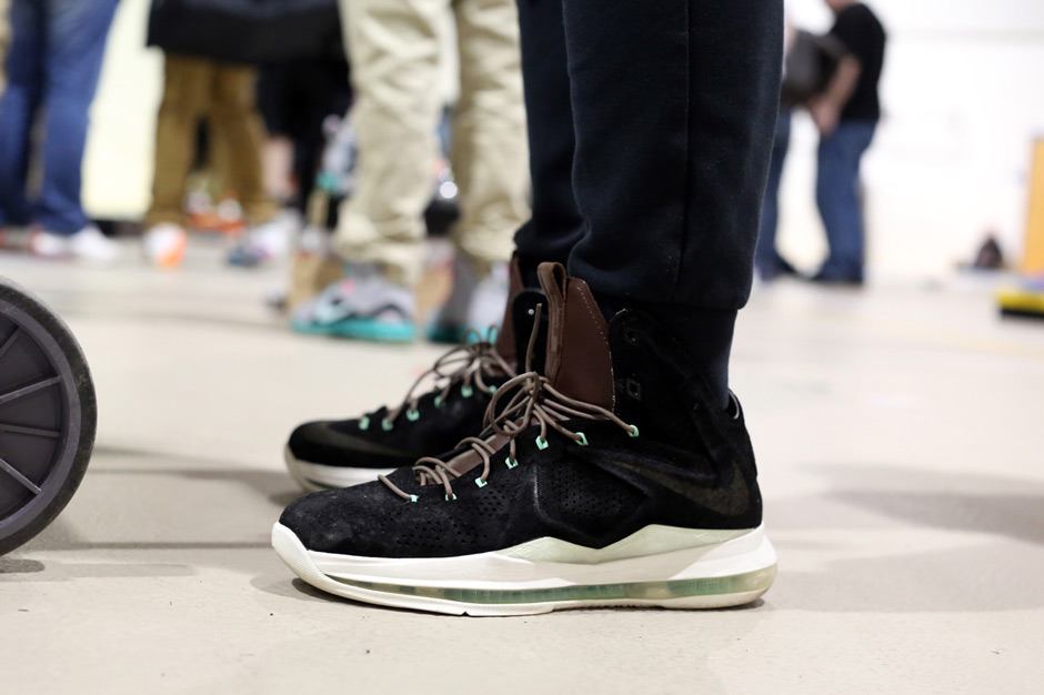 sneaker-con-cleveland-part-2-58