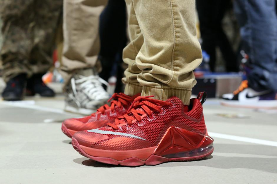 sneaker-con-cleveland-part-2-60