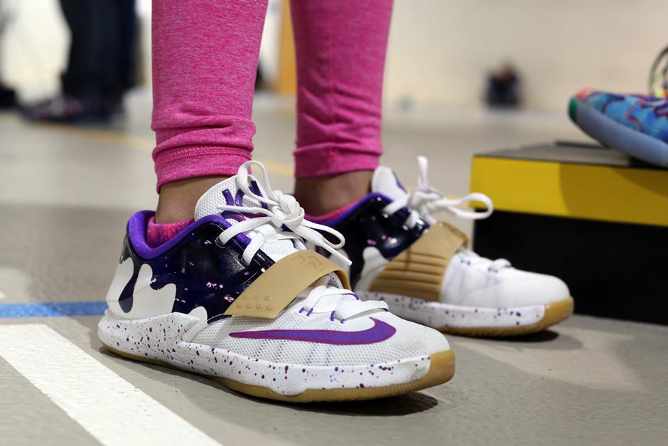 sneaker-con-cleveland-part-2-61