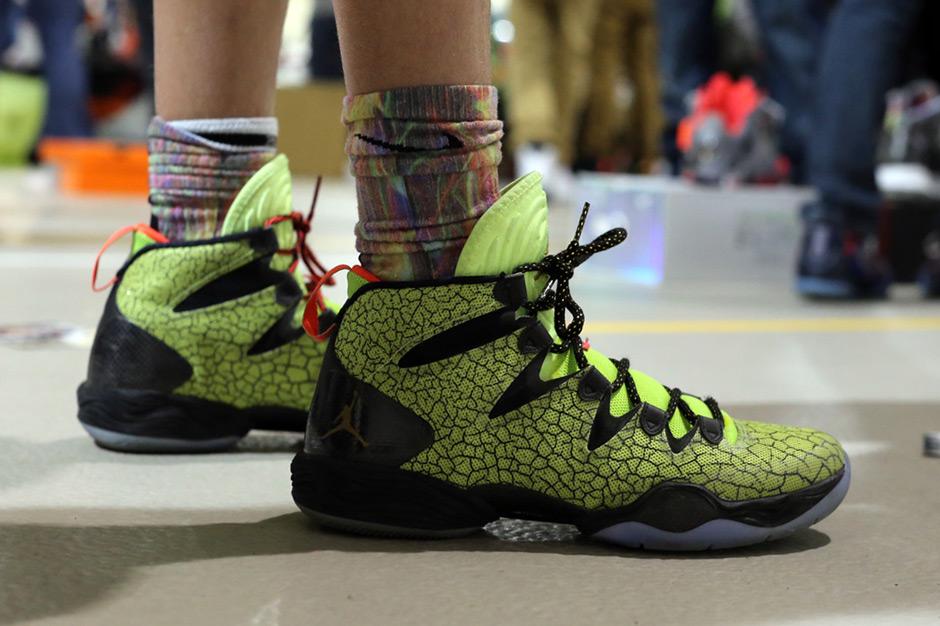sneaker-con-cleveland-part-2-62