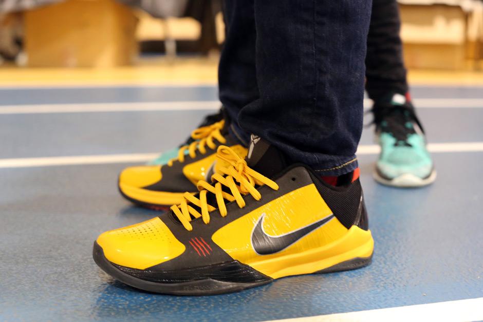 sneaker-con-cleveland-part-2-67