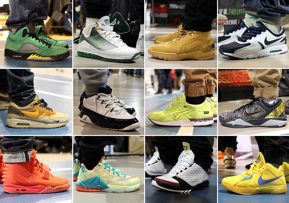 sneaker-con-cleveland-part-2