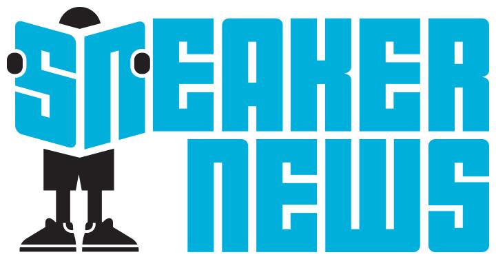 Sneaker News - Jordans, release dates
