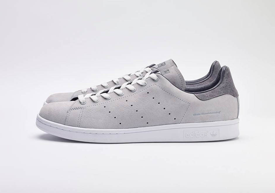 adidas original stan smith ii