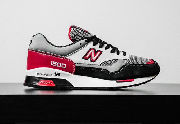 comprar new balance 1500