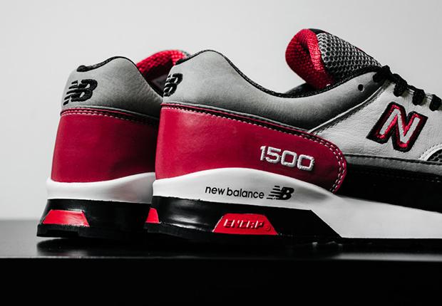 new balance 1500 elite riders club