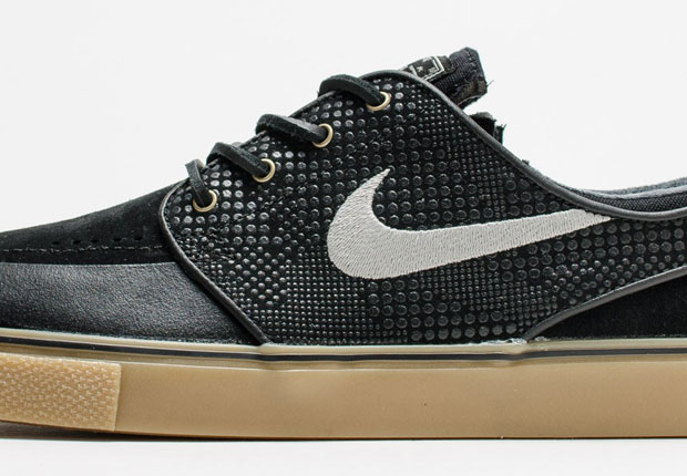 36a37a38ea0 Welcome to Lakeview Comprehensive Dentistry. nike sb stefan janoski ...