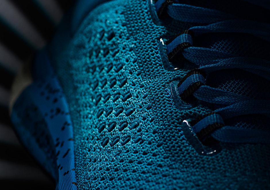 Adidas Crazylight Øke 2015 Basketball Sko Gjennomgang sAlo3DSY