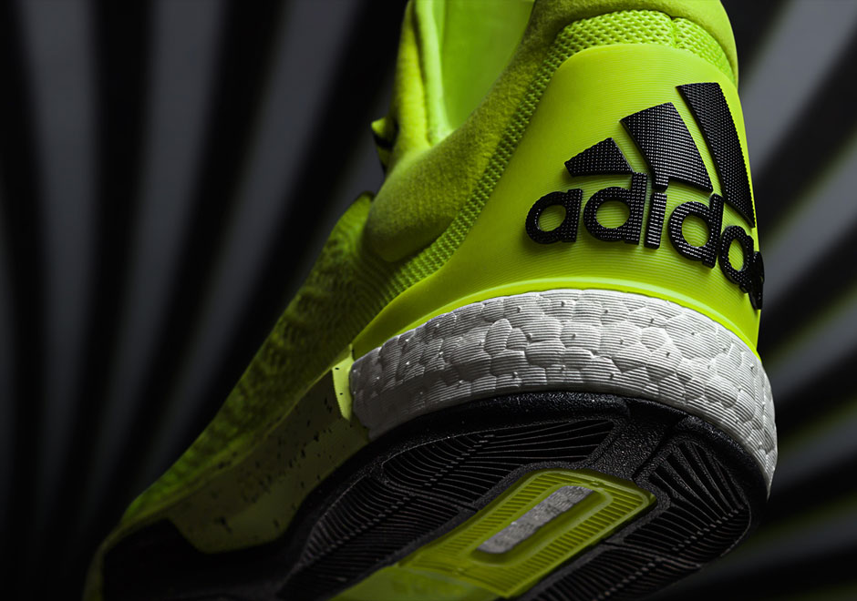 Adidas Crazylight Boost 2.0 jhqW1By