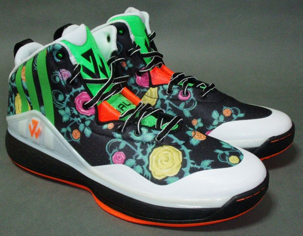 adidas-j-wall-1-another-floral-01