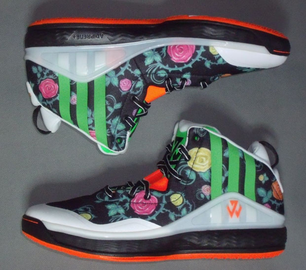 adidas-j-wall-1-another-floral-02
