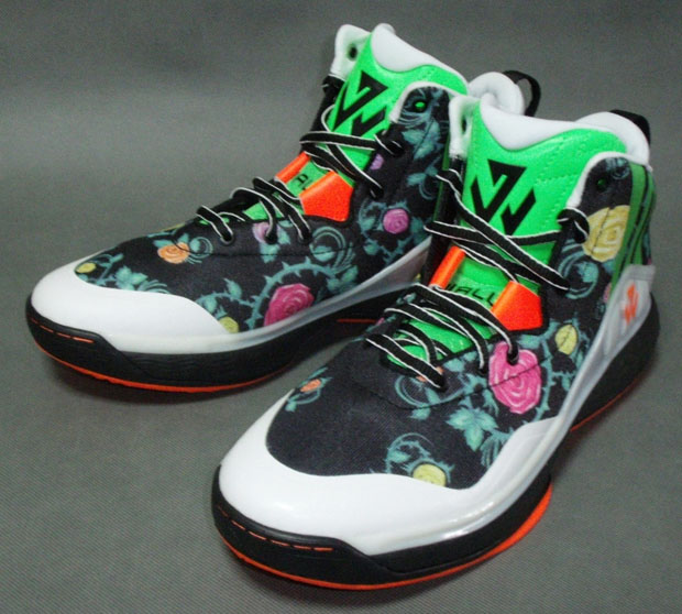 adidas-j-wall-1-another-floral-03