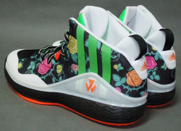 adidas-j-wall-1-another-floral-04