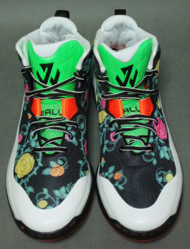 adidas-j-wall-1-another-floral-05
