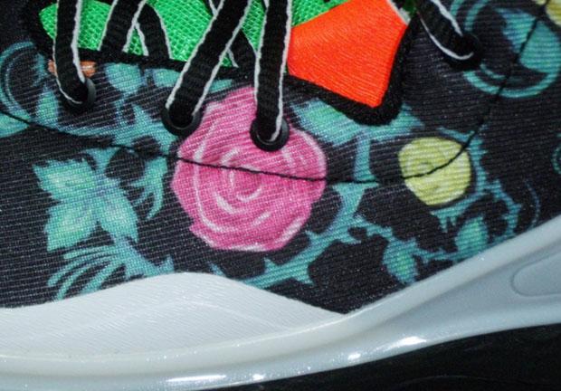 Adidas John Wall 1 0651M