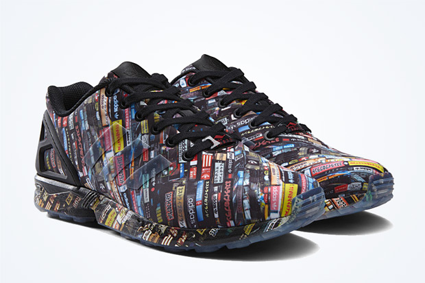 b27896f99346b adidas Pumping Out More City-Exclusive Releases With This Tokyo Pair ...