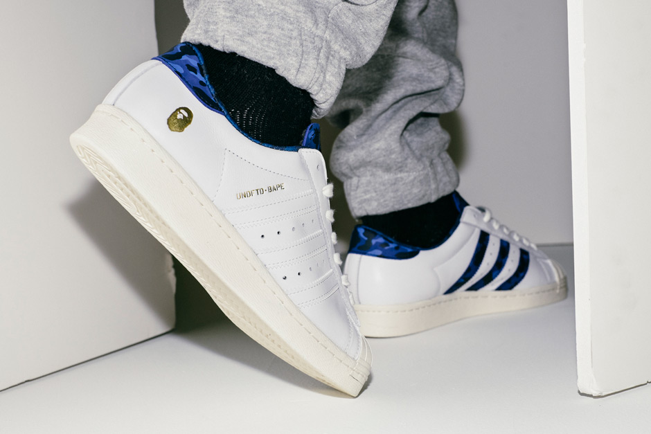 Cheap Adidas Superstar Pride Pack Goedkoop,Cheap Adidas schoenen superstar