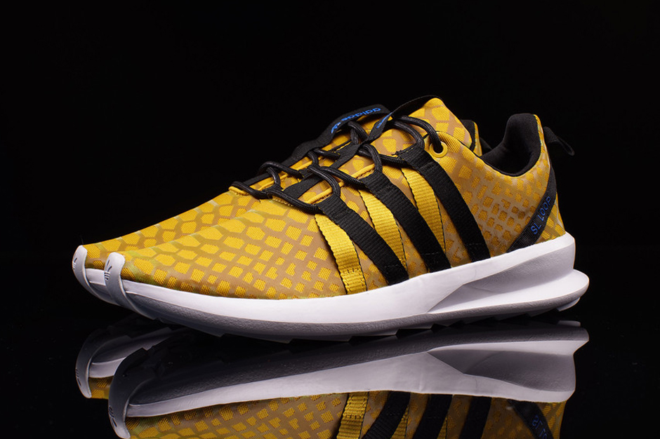 new products 06443 9afba adidas-sl-loop-ct-available-three-new-colorways-