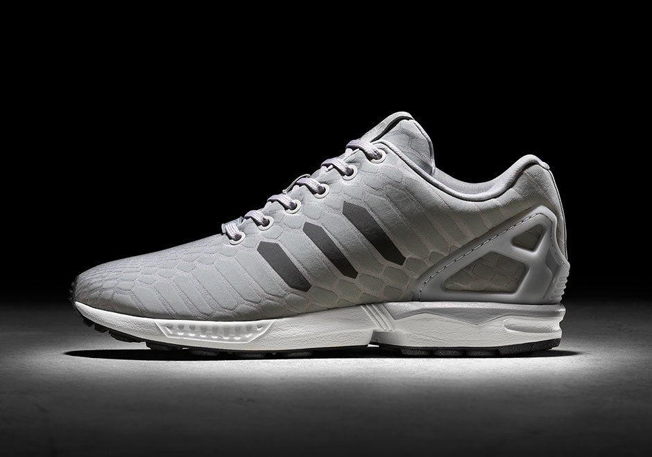 2b684f74d ... coupon code for the next adidas xeno zx flux is dropping this month  sneakernews 6d32c c244f