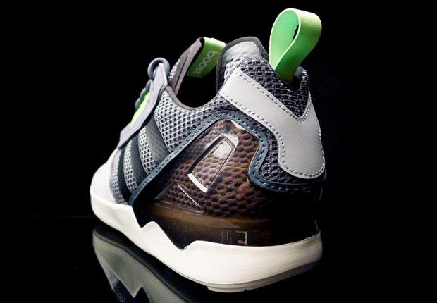 adidas-zx-8000-boost-grey-2