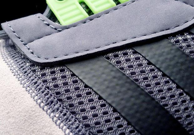 adidas-zx-8000-boost-grey-3