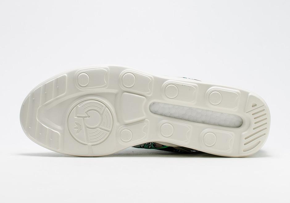 adidas-zx-8000-boost-hawaiian-floral-green-5
