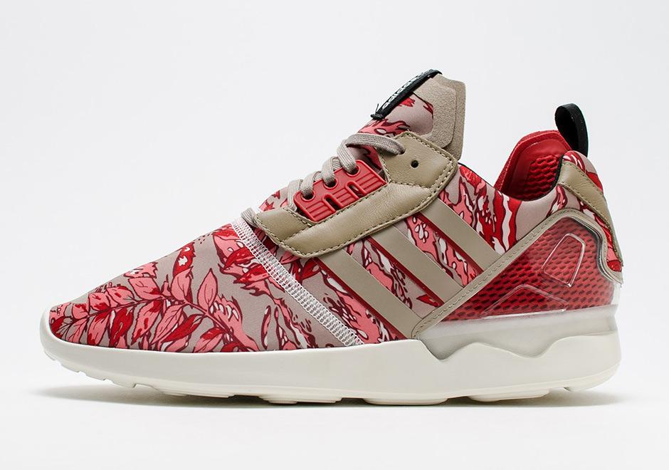adidas-zx-8000-boost-hawaiian-floral-red-1