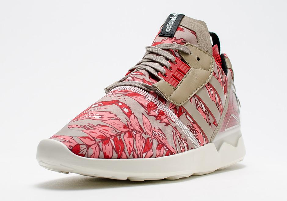 adidas-zx-8000-boost-hawaiian-floral-red-2