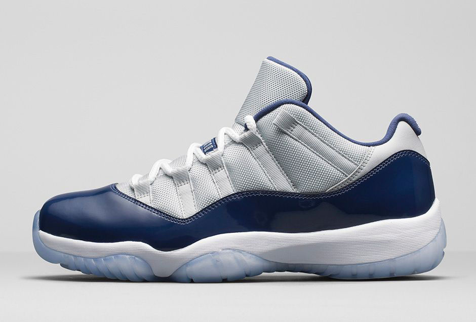 air-jordan-11-low-georgetown-official-images-02