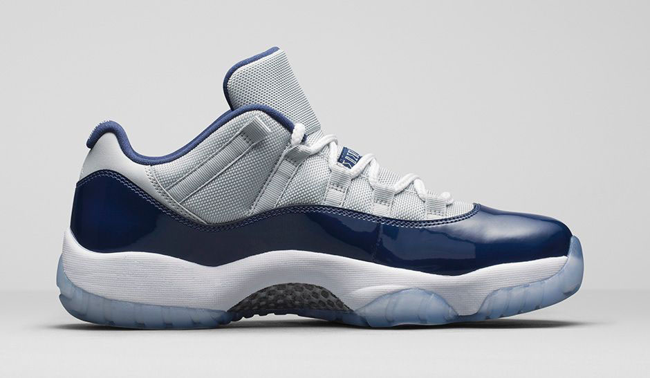 air-jordan-11-low-georgetown-official-images-03