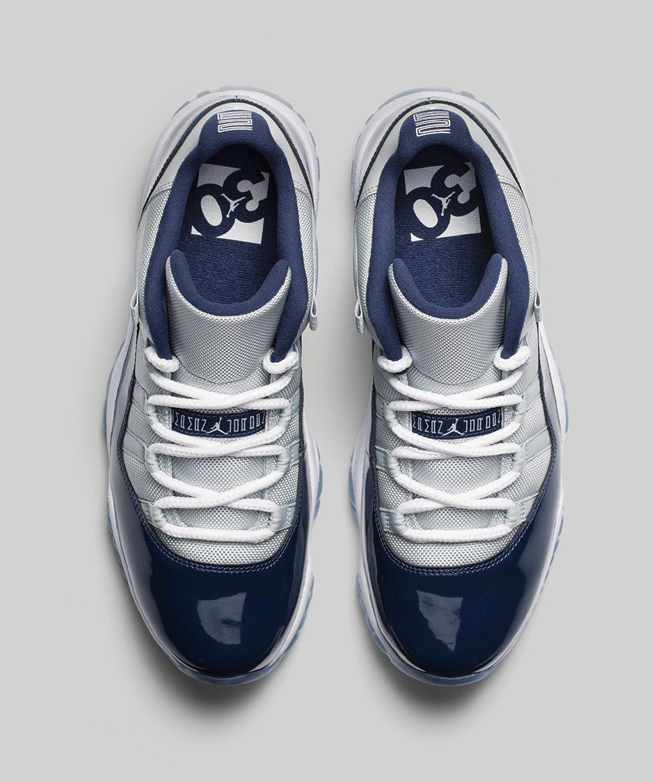 air-jordan-11-low-georgetown-official-images-04
