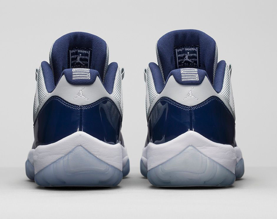 air-jordan-11-low-georgetown-official-images-05