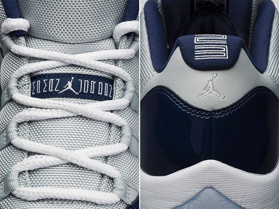 air-jordan-11-low-georgetown-official-images-07