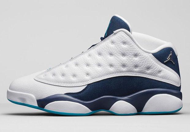 Air Jordan 13 Nike Chaussures Basses Frelons