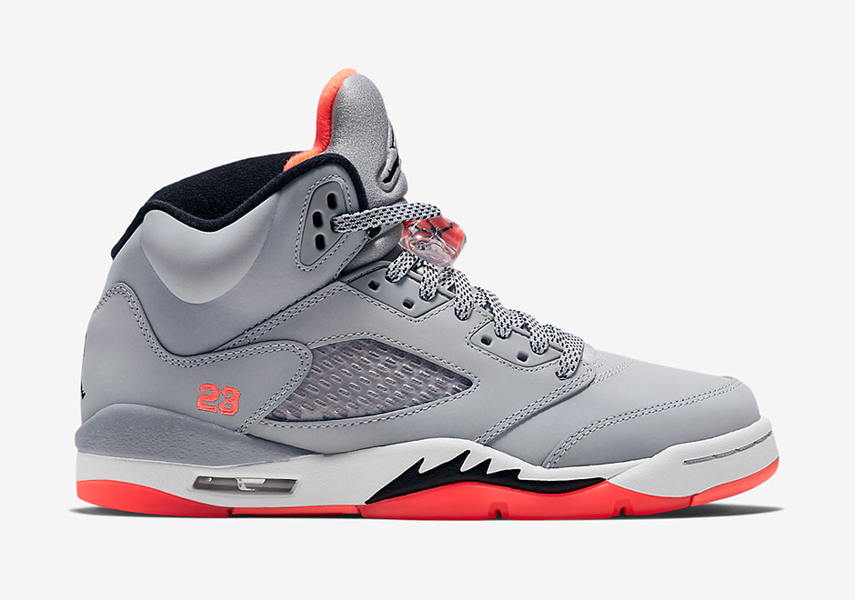 Air Jordan 5 Mai 2015 réduction aaa le magasin vY9QS