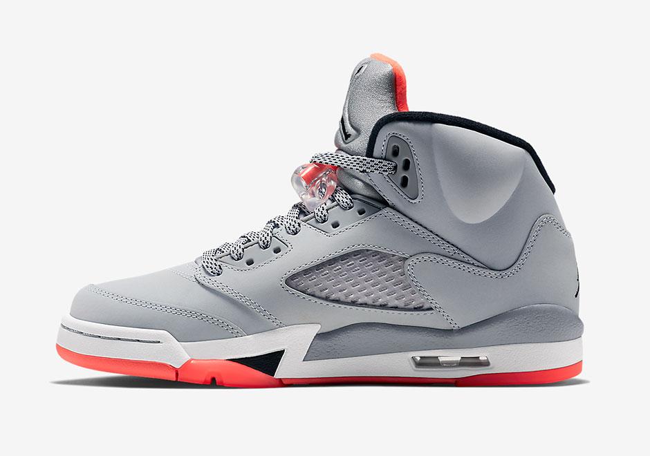 bf748308d138 The Air Jordan 5