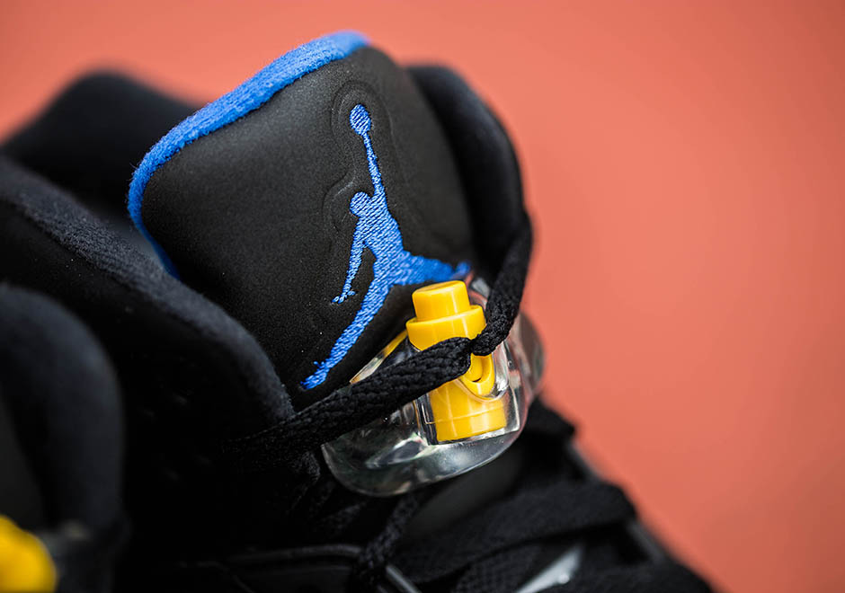 check out d9740 6fd74 Jordan 5 - Complete Guide And History | SneakerNews.com