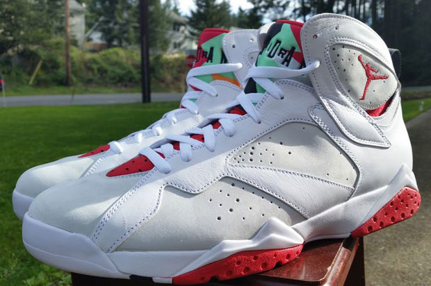 air-jordan-7-hare-returns-may-16th-01